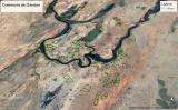 Régularisation foncière : La Commune de Gandon passe de 351 à 1140 parcelles à usage agricole sécurisées